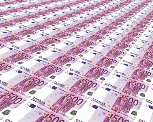French Real Estate and The New Wealth Tax: To Finance or Not?