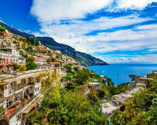 The Italian Connection: The Silver Bullet For International Estate Planning?